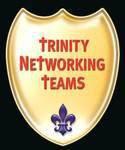 TNT Site