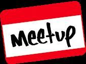 TNT Modesto Meetup