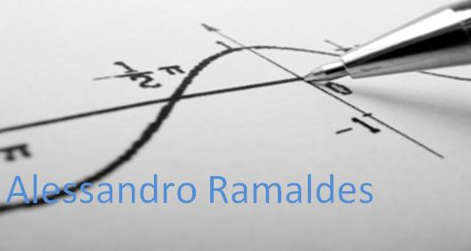 Alessandro Ramaldes