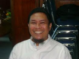 Ketua Fraksi PKS DPRD Sumatera Utara