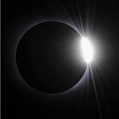 solar eclipse wallpaper. The solar eclipse of July 22,
