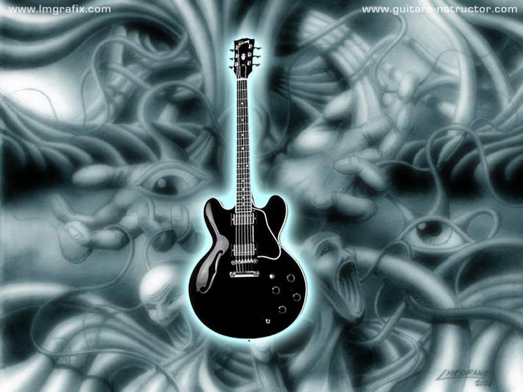 http://2.bp.blogspot.com/_PLK8IbuoDaQ/TO_l2uQijRI/AAAAAAAAACg/VEi0w7u6vuc/s1600/Guitars%20(10).jpg