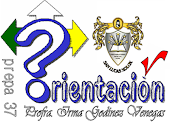 BLOG DE ORIENTACIÓN EDUCATIVA