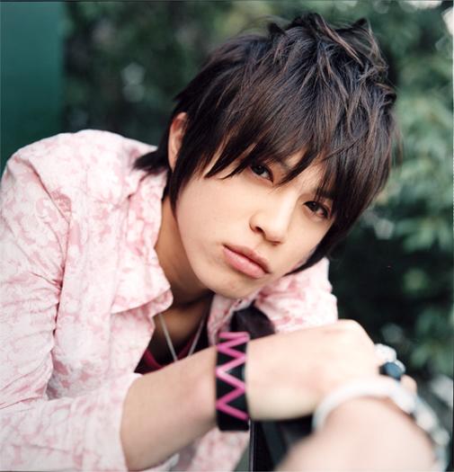 Darkeella 's Birthday 38364480_yusuke_yamamoto070613