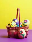 Swap De Easter