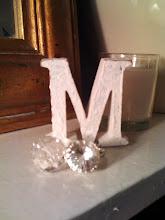 M = Maria