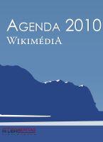 Agenda Wikimédia 2010