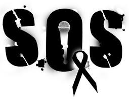 Solidaritat: Ajuda Haití