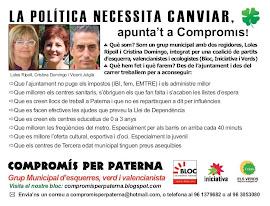 Campanyes