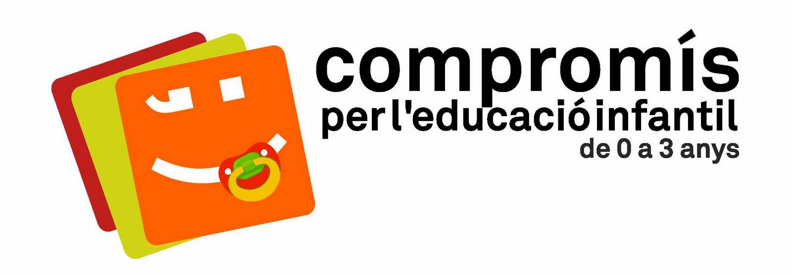 Proyecto de Ley de Respeto al Profesorado [GVA] Logo_ilp_1