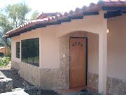 Casa en Mérida, Los Llanitos