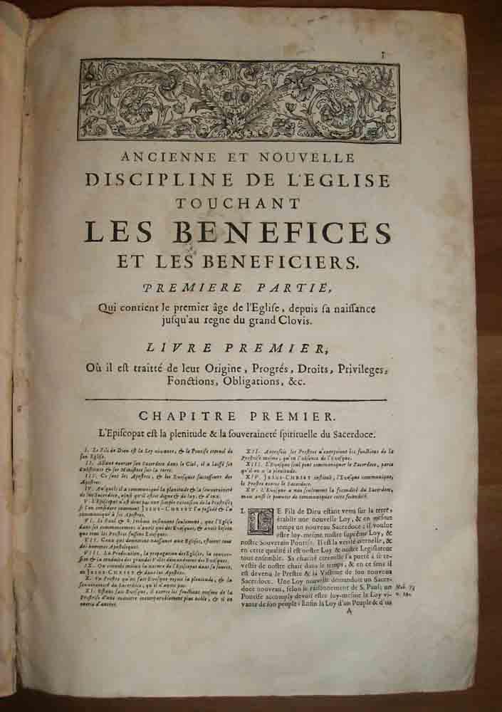 [1679-1682+Ancienne+et+Nouvelle+Discipline+de+L`Englise-Thomassin+041.jpg]