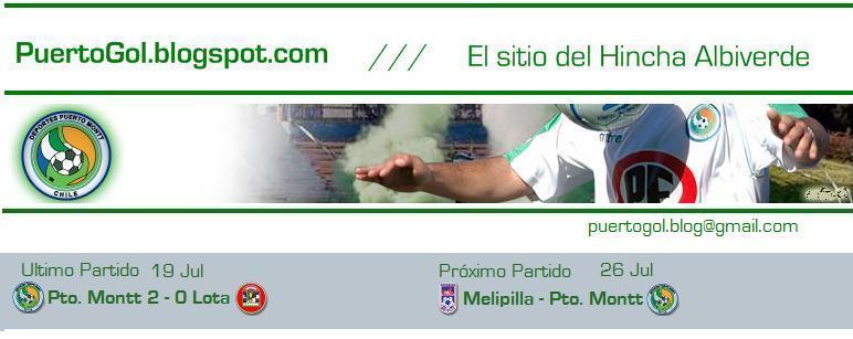 PuertoGol.blogspot.com