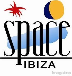Space Ibiza TV