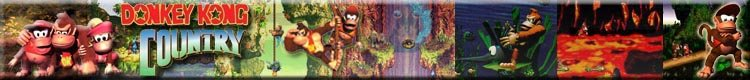 DK Country - Download Donkey Kong Country Rom, Walkthrough, Cheats, and more