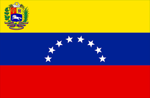 """ AUGUSTA GRAN FRATERNIDAD UNIVERSAL VENEZUELA"""
