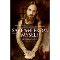 Save Me From Myself book excerpts,Download Save Me From Myself,Read Save me From Myself,Korn book,Jesus Freak,Christ,Brian Welch book,Save Me From Myself book,head,chapter,read,online,excerpt,reviews