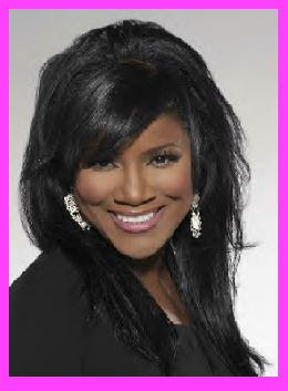 Juanita Bynum TBN Video Update Latest News After the Attack Watch Online Juanita Bynum TBN,Juanita Bynum TBN video,Juanita Bynum updates,after attack,watch Juanita Bynum TBN,tbn,watch,wanita,junita,juanity,online,video,preview,clips,updates Juanita Bynum,bynum TBN,new,news