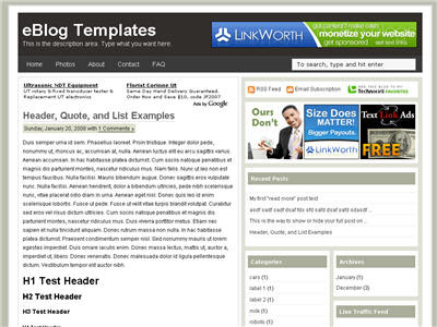 free blogger template,free blogspot template,blogger templates,blogger template seo,blogger ad template,blogger layout,2009,download blogspot template