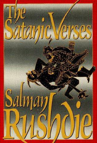 [satanicverses]