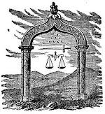 Freemasonry Online Books