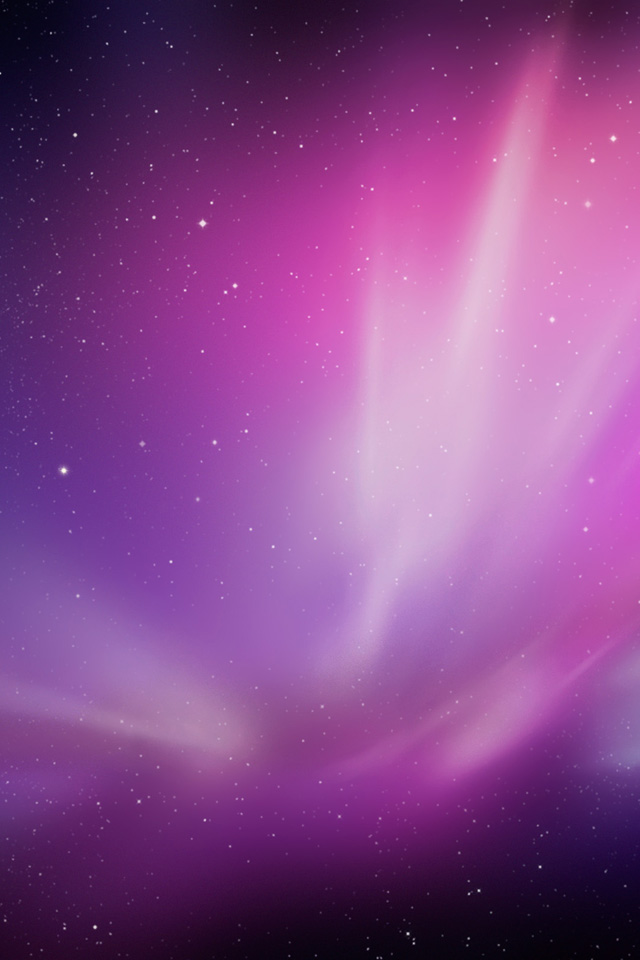best apps for ipod wallpaper - photo #27