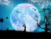 Ladebiromu