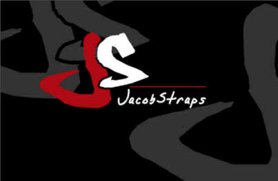 JacobStraps