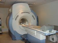 Cum functioneaza imagistica medicala?