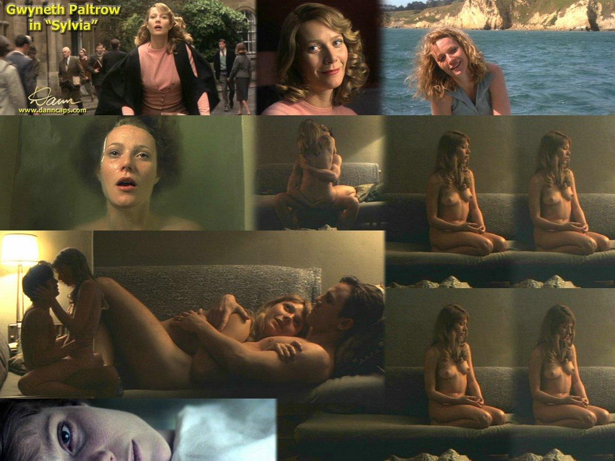 http://2.bp.blogspot.com/_PN9Kbmw_Hq8/S-J-JY2E2cI/AAAAAAAAGE0/OmE1N5HDqKI/s1600/gwyneth+paltrow.jpg