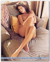 Rhea Durham Naked