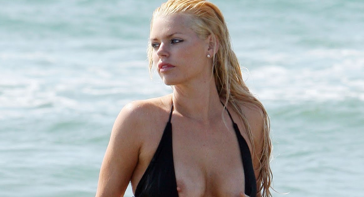 sophie monk naked hq