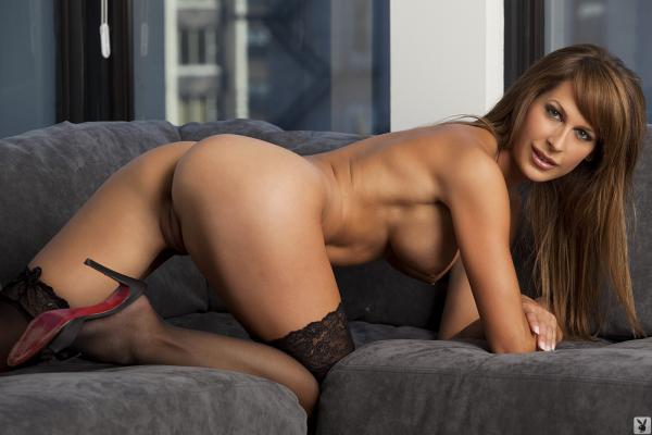 Venassa Hudgens Nude