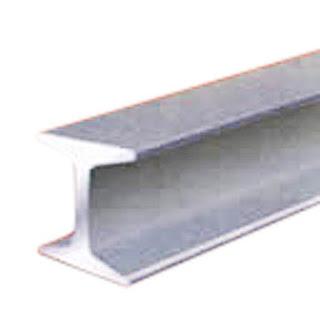Como calcular el peso de una barra de acero