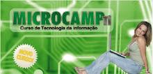Acesse o site do melhor curso de informática do país!!!
