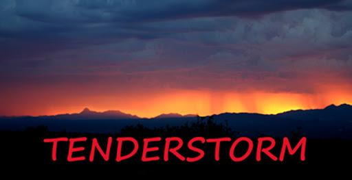 tenderstorm