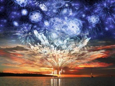 [fireworks-show-19.jpg]