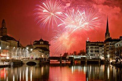 [fireworks-show-14.jpg]
