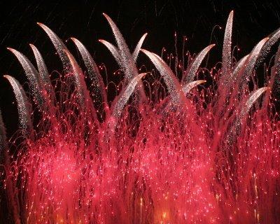 [fireworks-show-12.jpg]