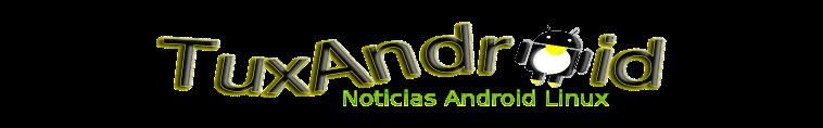 TuxAndroid