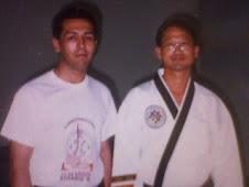 Master M.K.Lee