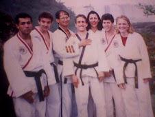 Pereyra Da Silva, Rodriguez, M.K.Lee, Lopez, Barrendeguy, Albornoz