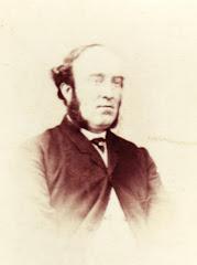 E18 Frederick Symonds 1826-1895