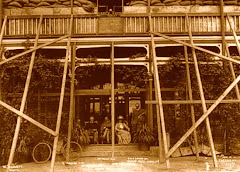 Kimberley sanatorium