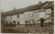 Brickmakers Arms, Sott&#39;s Hole, Earlswood.