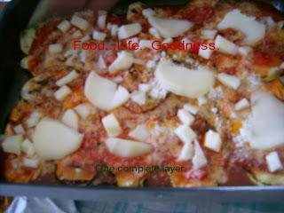 parmigina, eggplant recipe, yummy eggplant, italian cuisine, italian recipe