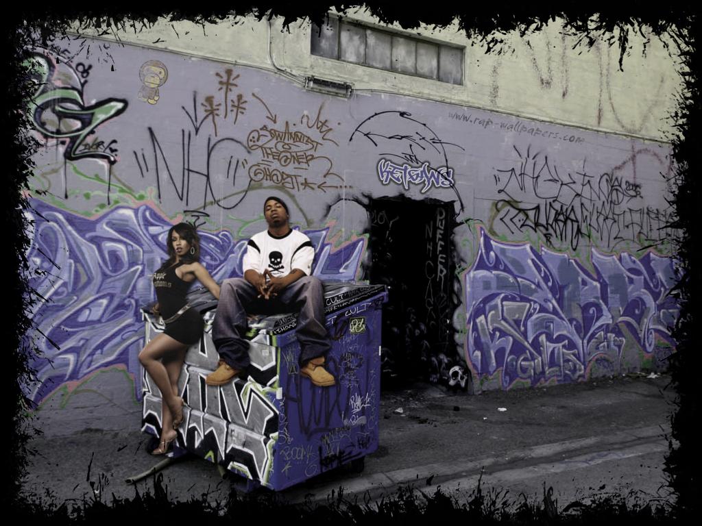 http://2.bp.blogspot.com/_PNyJrJRMA2o/TT6kS3Y-bEI/AAAAAAAAACU/770ImBZQ8rA/s1600/hip_hop_wallpapers_02.jpg
