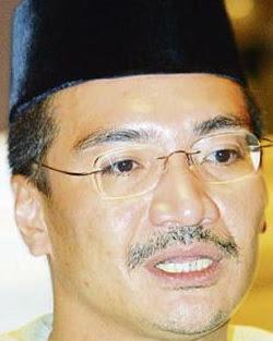 Melayu Bodoh http://theburgerbar.com.au/wp/bodoh-melayu