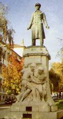 Carvalho Araújo