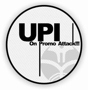 Om Like's UPI